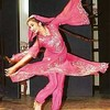 Uzbek_dance_thumb