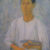 Selfportrait_2002__82x51cm_tempera_on_wood__thumb