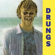 Drungs_card