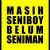 seniboy