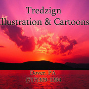 Tredzignlogo1_card
