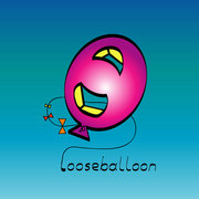 Looseballoon_card