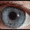 Eye_l_thumb