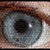Eye_l_tiny_square