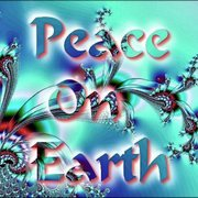 Peace_on_earth_1600x1200_card