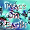 Peace_on_earth_1600x1200_thumb