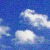 Clouds_3small_thumb