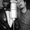 Singing_bn_thumb