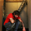 Brandon_roth_self_portrait_2011_lo_res_thumb
