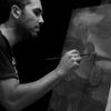 Roberto-dipinge_thumb