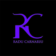 Logo_carn_card