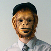 Monkey_01_head_400x400_thumb