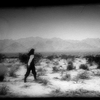Riz_toymaker_in_californian_desert_thumb