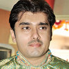 Jiten_soni_thumb