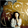 Wendy_mcnally_avatar_thumb
