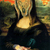 Mona_lisa_tiny_square