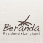 Logo_residensi_card
