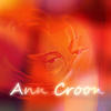 Ann_croon_avatar_thumb
