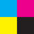 Cmyk_logo_tiny_square
