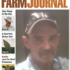 Farm_journal_thumb