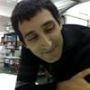 25-11-07_1039_thumb