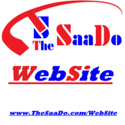 The_saado_website_logo_card