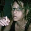 Me2_thumb