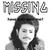Yassy_missingsquare_tiny_square