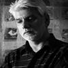 Yordan_parushev_-_portret-snimka_deyan_parushev_thumb