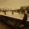 Little_nedley_on_the_seine_thumb