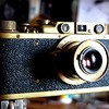 Leica_thumb