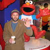 Elmo_and_me_thumb