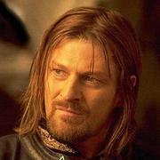 Boromir_card