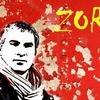 Zoro_thumb