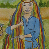 She_s_a_rainbow_cr_portrait_size_thumb