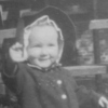 Me_1947_thumb
