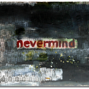 Nevermind__card