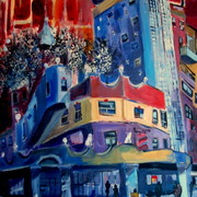 Hundertwasserhaus_in_vienna_i_card