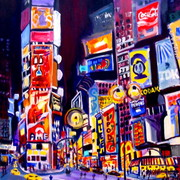 Times_square_at_night_2_card