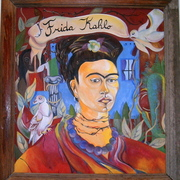 Frieda_kahlo_card