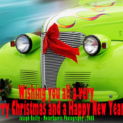 Motorsports_christmas_card08_card