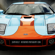 Ford_gt40_card