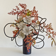 Ikebana-061_card