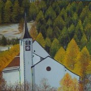 Eglise_de_binn_002_card