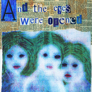 And_the_eyes_were_opened_card