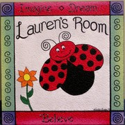 Lauren_s_ceiling_tile_card