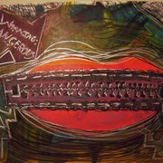 Stitched_zipped_lips_by_margypargie_card