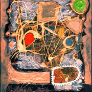 Abstraction_26_2002_card