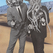 Morganlappin_they_made_us_detectives_desert_card