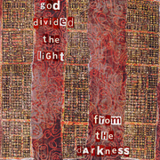 God_divided_the_light_from_the_darkness_card